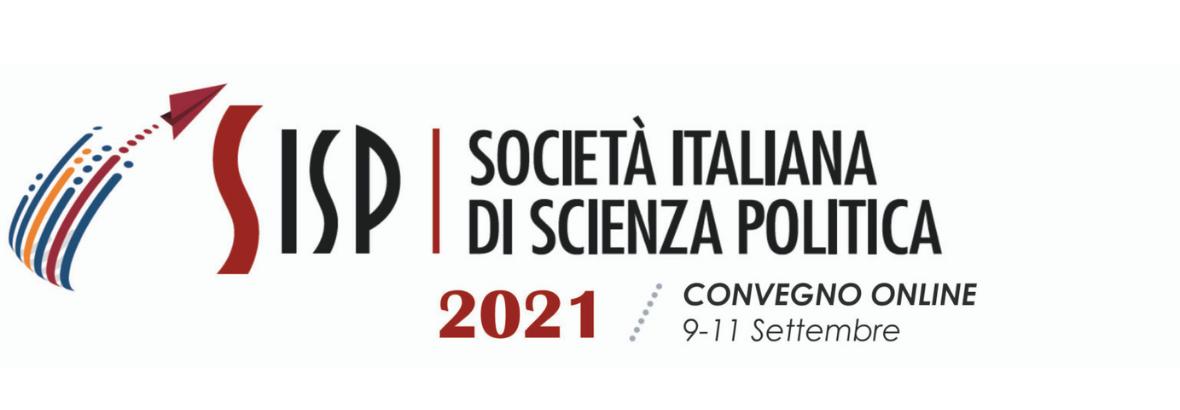 Towards SISP 2021